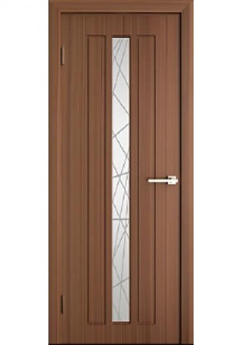 ЮККА, Межкомнатная дверь Модерн М83