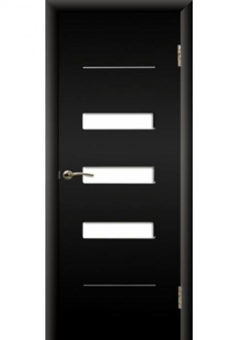 ЮККА, Межкомнатная дверь Модерн Вега 2