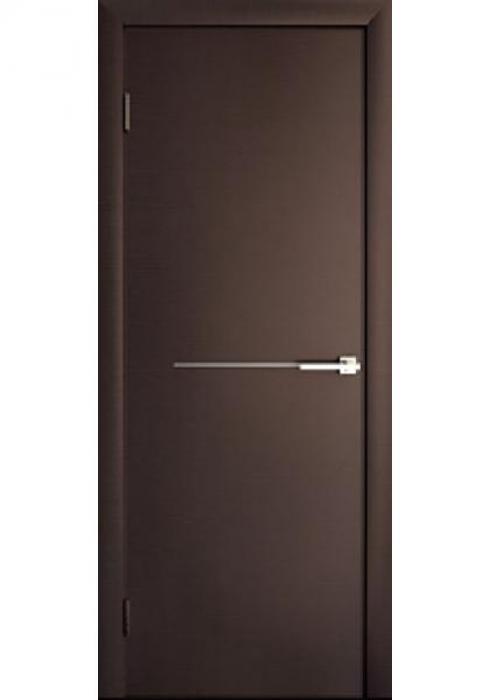 ЮККА, Межкомнатная дверь Модерн Вега 3