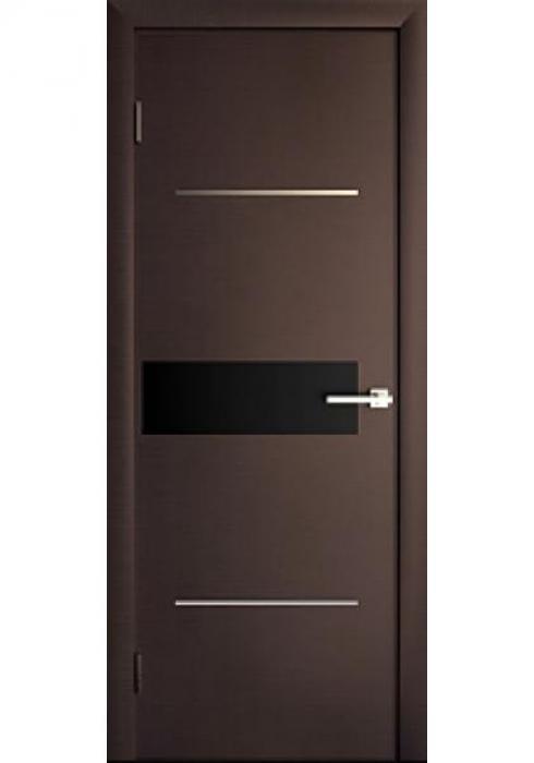 ЮККА, Межкомнатная дверь Модерн Вега 4