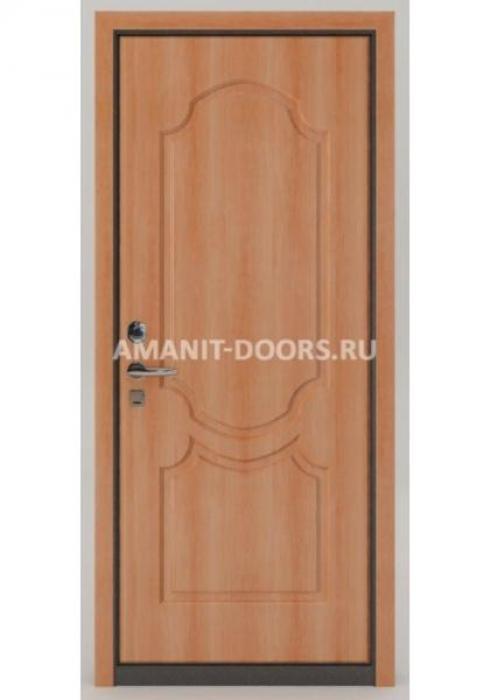 AMANIT, Межкомнатная дверь Monarch-2-2 AMANIT
