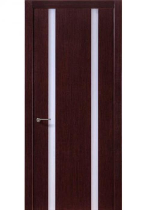 Эколес, Межкомнатная дверь Morandi F2 modern Эколес