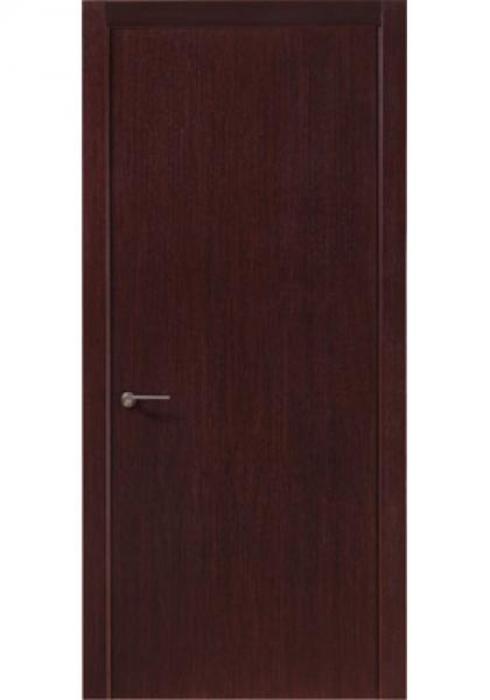 Эколес, Межкомнатная дверь Morandi modern Эколес