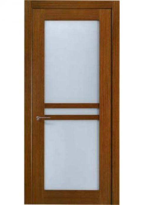 Эколес, Межкомнатная дверь Morelli F1  O modern Эколес