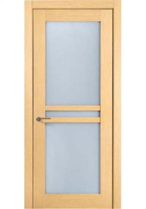 Эколес, Межкомнатная дверь Morelli F1 BD modern Эколес