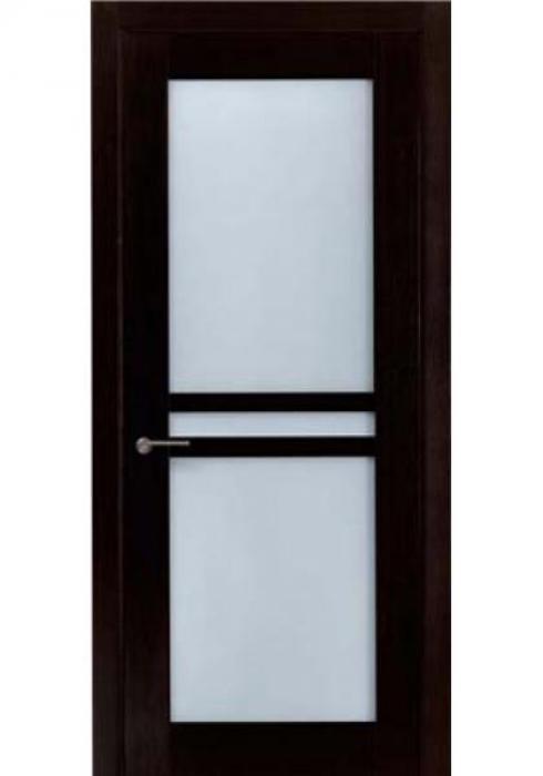 Эколес, Межкомнатная дверь Morelli F1 V modern Эколес