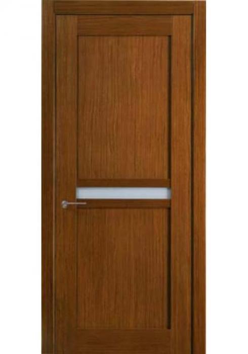 Эколес, Межкомнатная дверь Morelli O modern Эколес