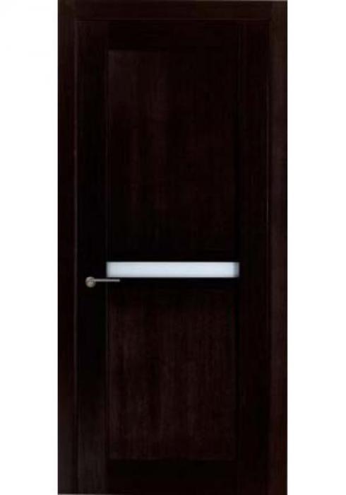 Эколес, Межкомнатная дверь Morelli V modern Эколес