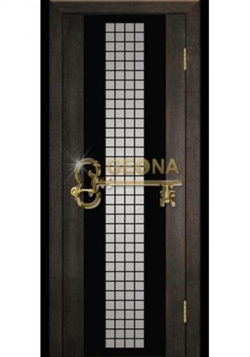 Geona, Межкомнатная дверь Мозайка
