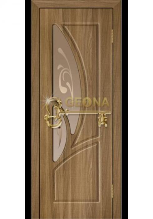 Geona, Межкомнатная дверь Муза