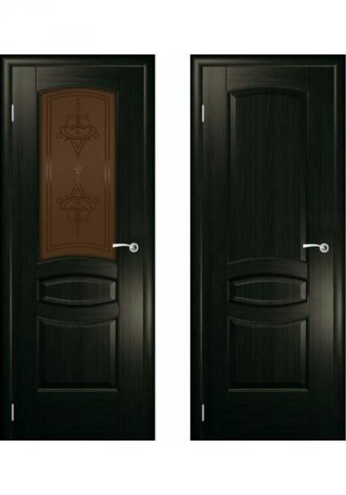 Межкомнатная дверь Мюнхен  Эльбрус, Межкомнатная дверь Мюнхен  Эльбрус