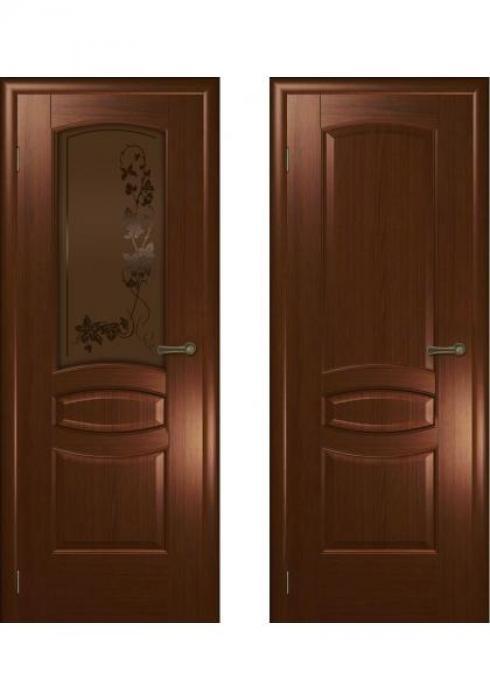 Эльбрус, Межкомнатная дверь Мюнхен  Эльбрус