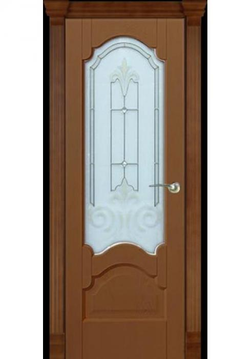 Варадор, Межкомнатная дверь Надежда  Варадор