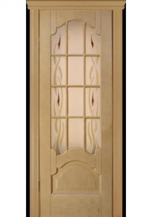 Межкомнатная дверь Надежда  Варадор, Межкомнатная дверь Надежда  Варадор
