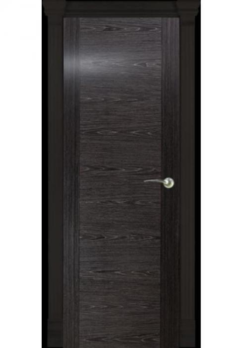 Варадор, Межкомнатная дверь Наоми Варадор