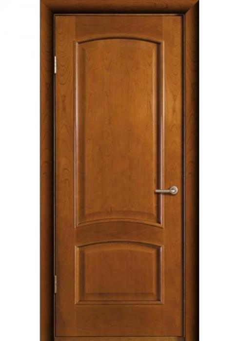 Александрийские двери, Межкомнатная дверь Натали