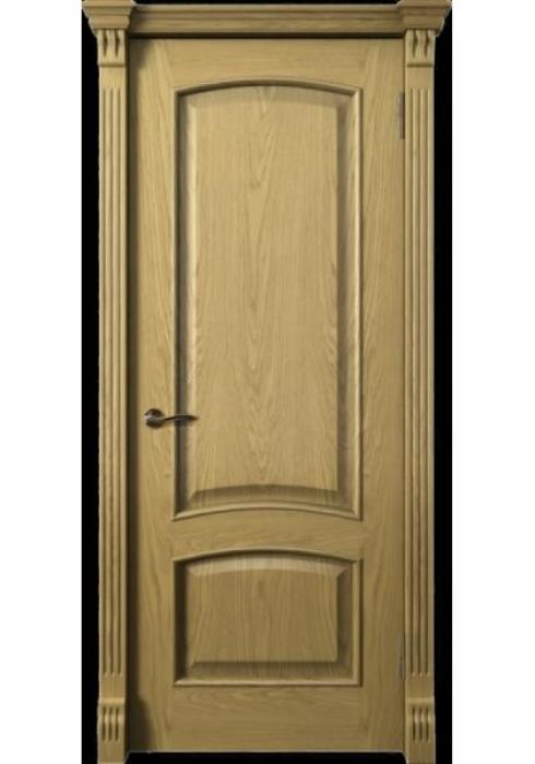 Александрийские двери, Межкомнатная дверь Натали Александрийские двери