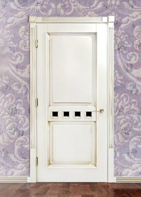 Радиал, Межкомнатная дверь Наталья