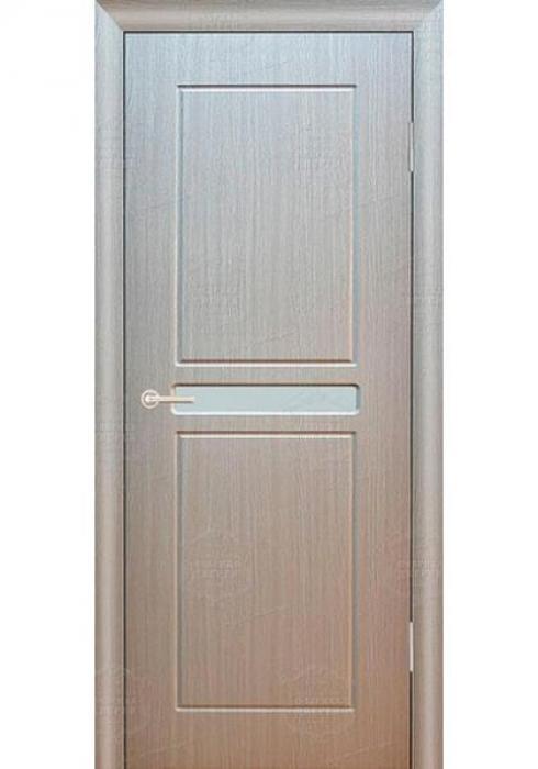 Чебоксарская фабрика дверей, Межкомнатная дверь Натель ДО