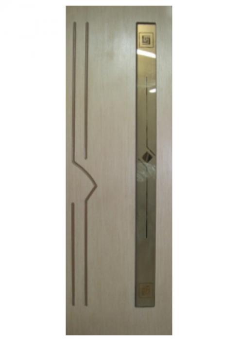 ПК Кронверк, Межкомнатная дверь Неаполь