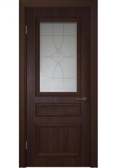 Albero, Межкомнатная дверь Неаполь Альто