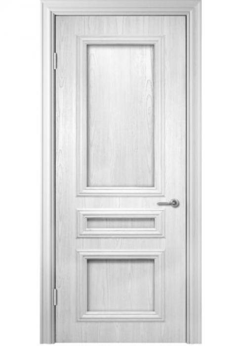 Albero, Межкомнатная дверь Неаполь ПГ