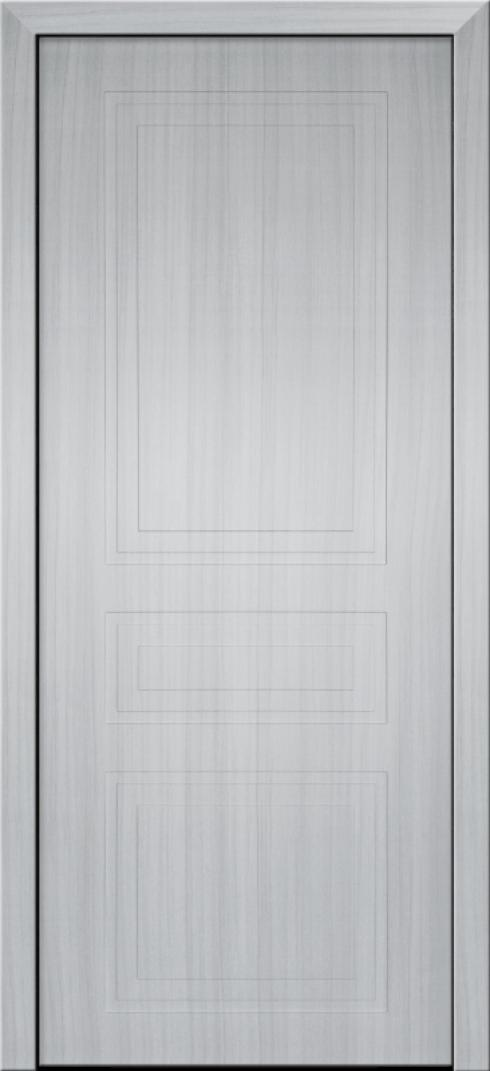 Арк-Самара, Межкомнатная дверь Нео-1