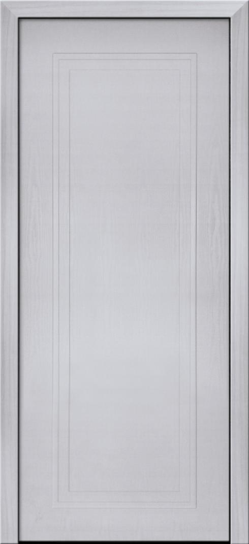 Арк-Самара, Межкомнатная дверь Нео-2