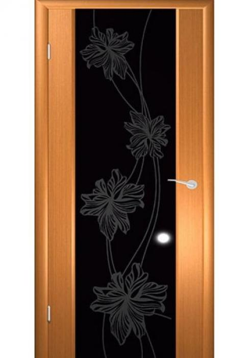 Асток, Межкомнатная дверь Нежность