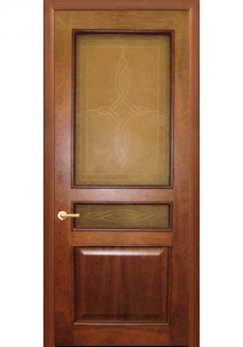 Новатор, Межкомнатная дверь Ника