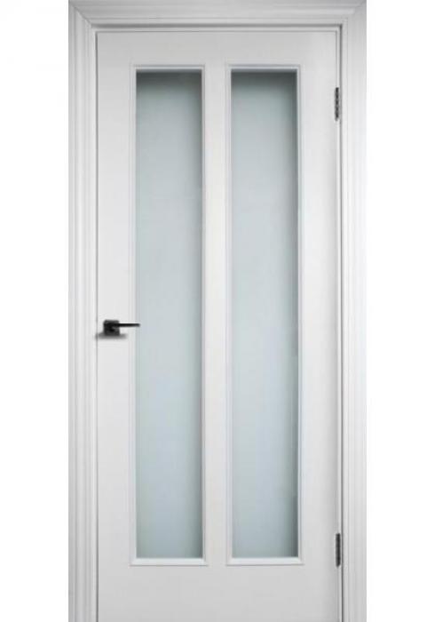 Дера, Межкомнатная дверь Нордика 136 СО