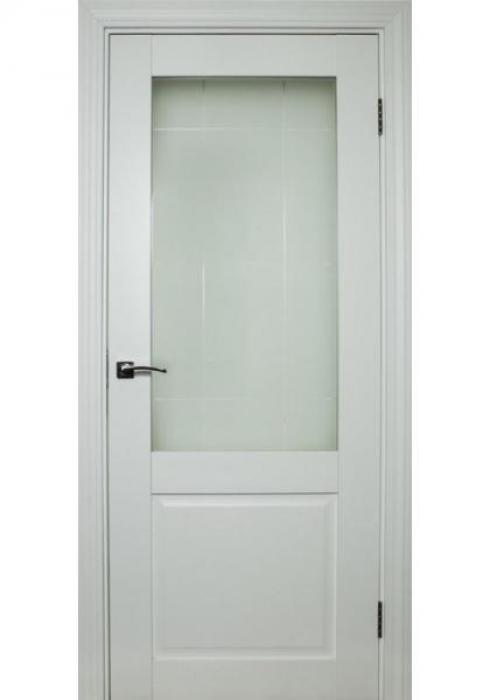 Дера, Межкомнатная дверь Нордика 140 РШ
