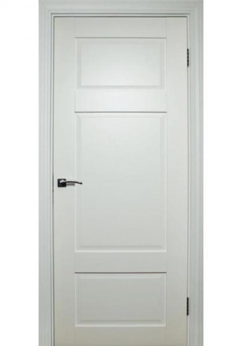 Дера, Межкомнатная дверь Нордика 145 ГЛ
