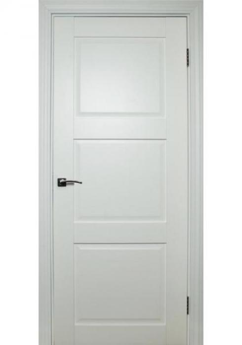 Дера, Межкомнатная дверь Нордика 146 ГЛ