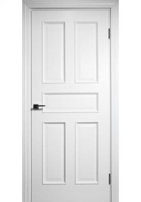 Дера, Межкомнатная дверь Нордика 156 ГЛ