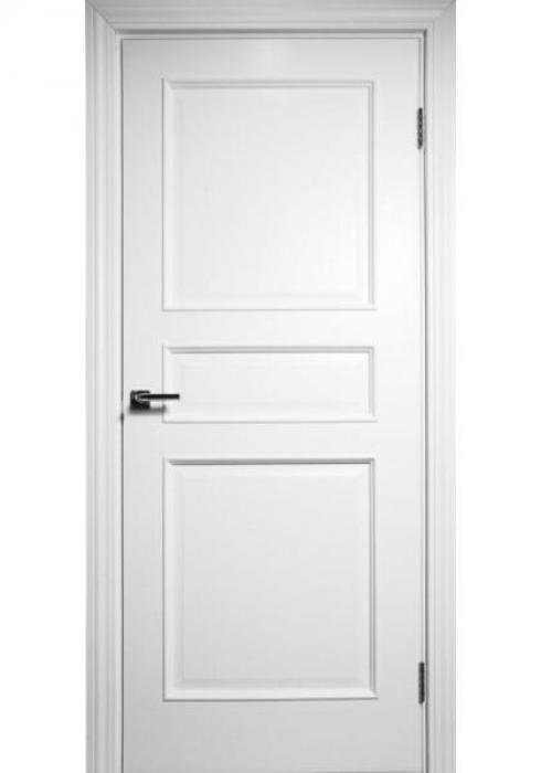 Дера, Межкомнатная дверь Нордика 157 ГЛ