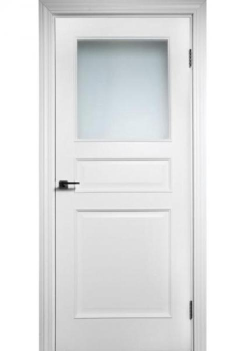 Дера, Межкомнатная дверь Нордика 157А СО
