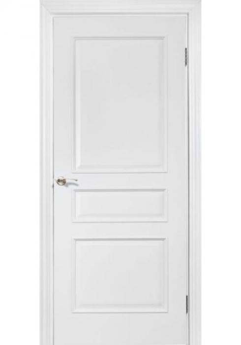 Дера, Межкомнатная дверь Нордика 158 ГЛ