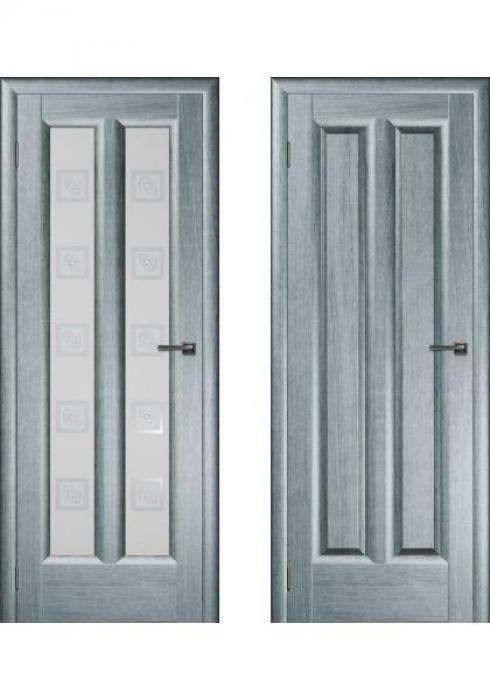 Эльбрус, Межкомнатная дверь Новинка Эльбрус