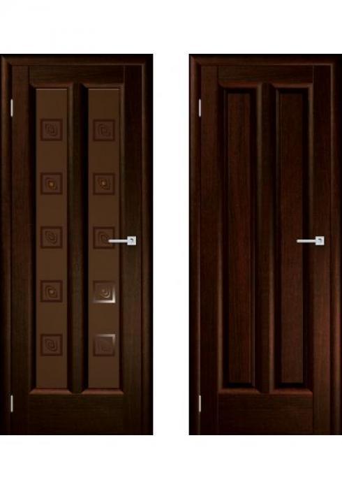 Межкомнатная дверь Новинка Эльбрус, Межкомнатная дверь Новинка Эльбрус