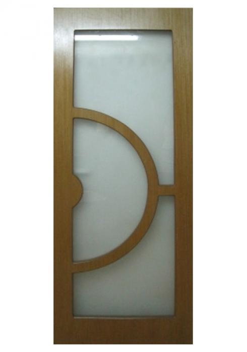 ПК Кронверк, Межкомнатная дверь Океан 3