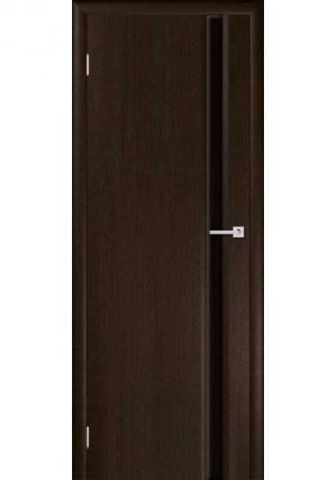 Межкомнатная дверь Октава 1 Эльбрус, Межкомнатная дверь Октава 1 Эльбрус