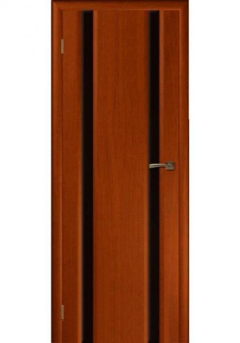 Эльбрус, Межкомнатная дверь Октава 2 Эльбрус