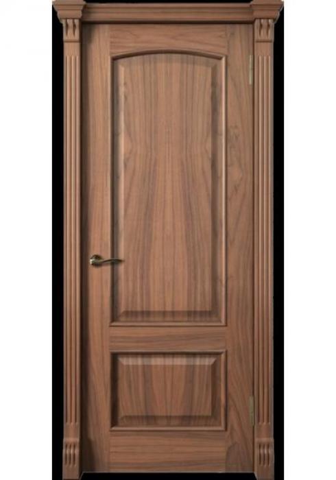 Межкомнатная дверь Олимп, Межкомнатная дверь Олимп