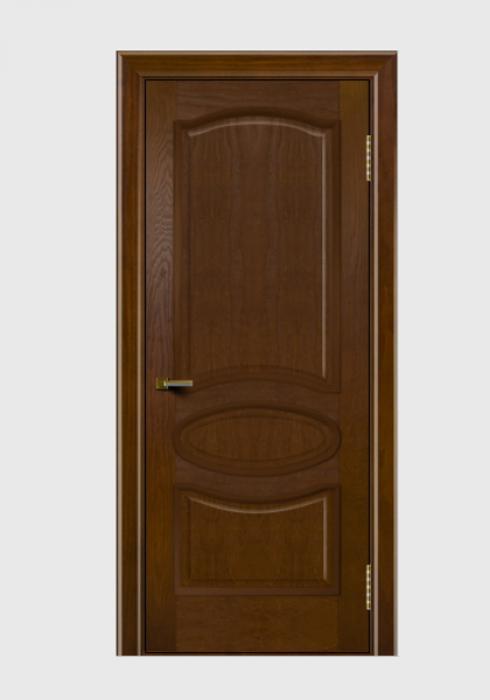 ЛайнДор, Межкомнатная дверь Оливия