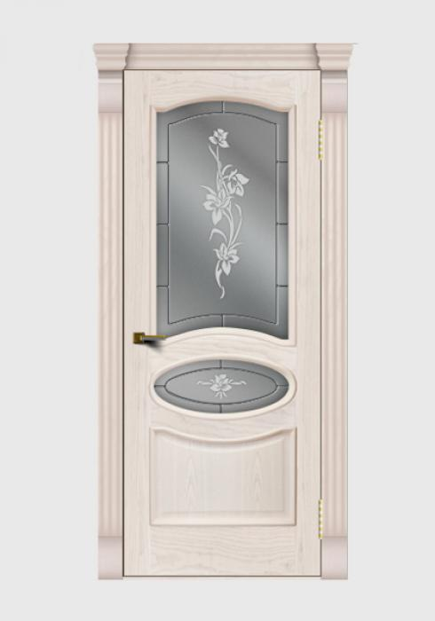 ЛайнДор, Межкомнатная дверь Оливия ЛайнДор