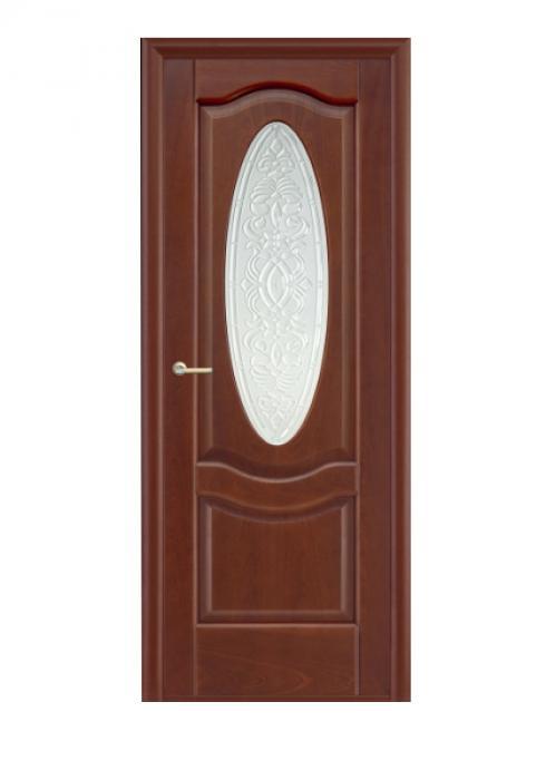 Межкомнатная дверь Оливия сер. Классика Луидор, Межкомнатная дверь Оливия сер. Классика Луидор