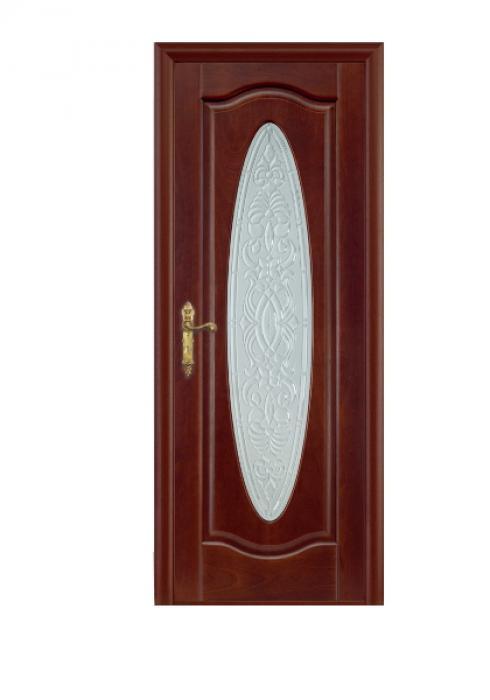 Луидор, Межкомнатная дверь Оливия сер. Классика Луидор
