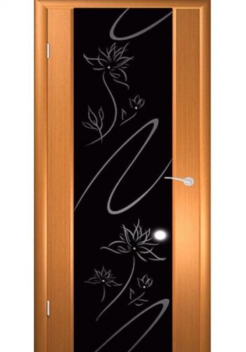 Асток, Межкомнатная дверь Омега