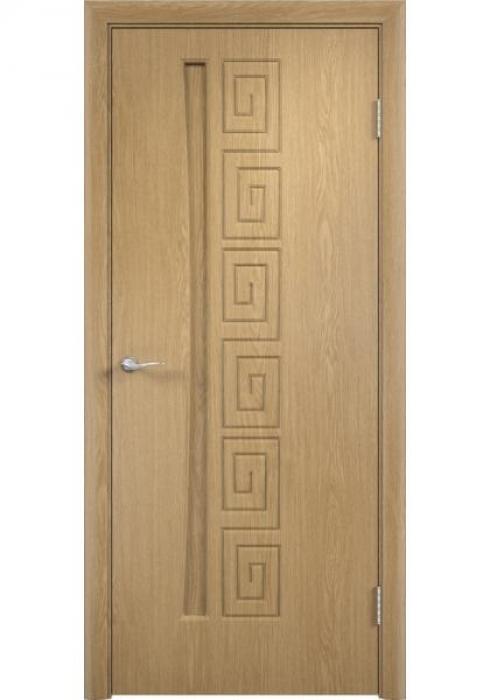 Одинцово, Межкомнатная дверь Омега ДГ